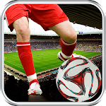 Play Best Soccer – Football APK Image