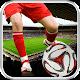 Play Best Soccer – Football