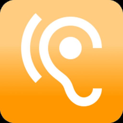 MyEarTrainer - Ear Training (app)