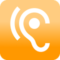 App MyEarTrainer - Ear Training APK for Kindle