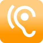 MyEarTrainer - Ear Training 3.6.1.0 Apk