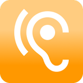 Free MyEarTrainer - Ear Training APK for Windows 8