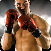 Download Boxing Combat APK to PC