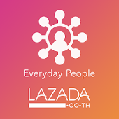 Download Everyday People APK on PC