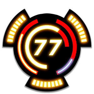 Thunder Speedometer (No Ads) For PC