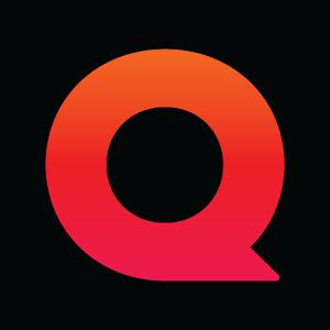 Quickmobile.ro For PC (Windows & MAC)