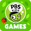 Play PBS KIDS Games for Lollipop - Android 5.0