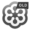App GoToWebinar (Old) APK for Kindle