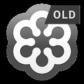 GoToWebinar (Old)
