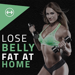 Lose Belly Fat in 1 Week for Android