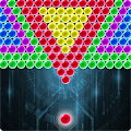 Game Expert Bubble Shooter APK for Windows Phone