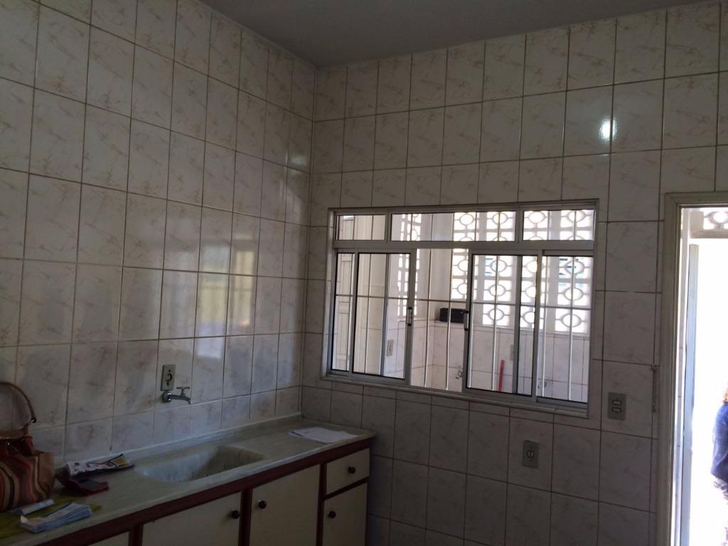 [Casa residencial para locação, Vila Nova Jundiainópolis, Jundiaí.]