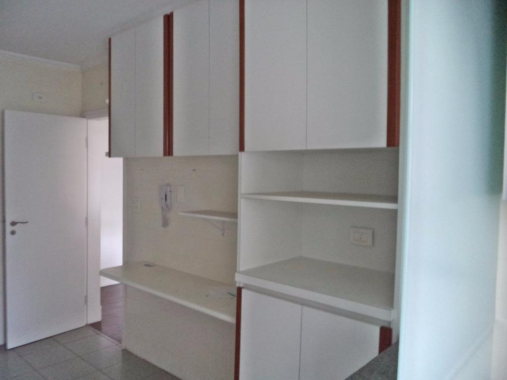 Apto 3 Dorm, Itaim Bibi, São Paulo (AP16805) - Foto 13
