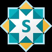 Sila: Arabic Chat Messenger