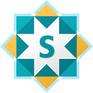 Sila: Trending, Personalized & Social Content For PC (Windows & MAC)