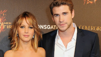jennifer-lawrence-liam-hemsworth-hunger-games-humble
