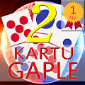 kartu gaple 2 1.4 icon