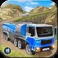 Water Tanker Transport Sim APK for Kindle Fire