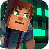 Download Tips of Minecraft story Mode-season two APK for Android Kitkat