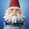 Travelocity Hotels & Flights 8.1.0 Apk