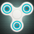 Fidget Spinner - Stres Çarkı APK for Bluestacks