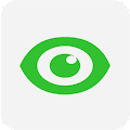 App iCare Eye Test - Eye Care APK for Kindle