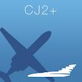 Citation CJ2+ Type Rating Pilot Training