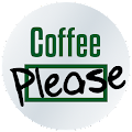 Coffee Please APK for Bluestacks