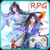 Game 華語單機RPG遊戲盒(全免費+含攻略) version 2015 APK