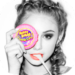 Color Photo : Splash  Effect 1.2 Apk