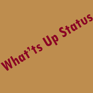 Download What's Up Status For PC Windows and Mac
