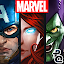Download Android Game Marvel Puzzle Quest for Samsung
