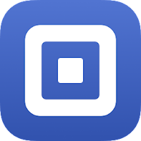 Square Invoices For PC
