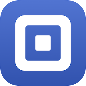 Square Invoices Online PC (Windows / MAC)