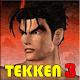 New Tekken 3 Cheat
