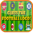 Football Teams Game APK Version 1.6.7a