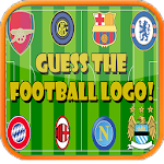 Football Teams Game APK Image