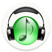 Collection of The Worlds Best Songs APK for iPhone