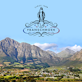 Download Franschhoek Wine Valley APK to PC