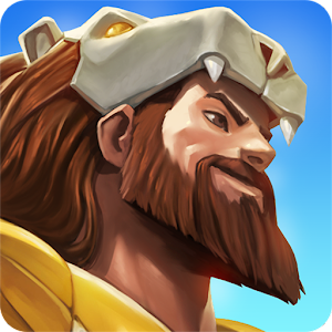 Anvil: War of Heroes For PC (Windows & MAC)