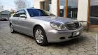 продам авто Mercedes S 320 S-klasse (W220)