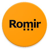 App Romir Scan Panel APK for Windows Phone
