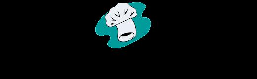 Image result for piskula catering