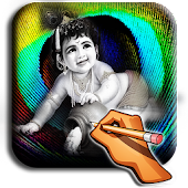 Download How to Draw Hindu Gods APK to PC