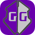 App Guide for Guardian apk for kindle fire