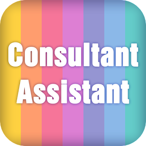 Consultant Assistant For PC