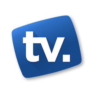 NetTV Plus App icon
