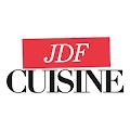 App Cuisine : 45 000 recettes APK for Windows Phone