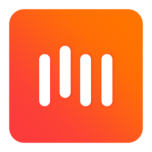 MUVIZ Nav Bar Audio Visualizer APK Cracked Download