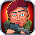 Game Desert Zombies APK for Kindle